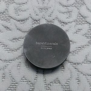 Bare Minerals Power Foundation